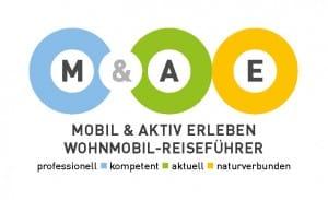 2 Logo mit Schrift professionell