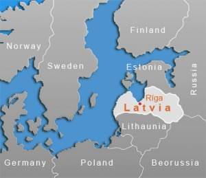 Latvija-300x259