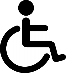 wheelchair-png-21