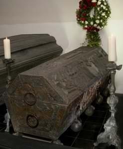 atjaunotais sarkofāgs_mājaslapai