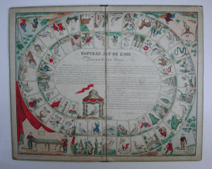 Game_of_the_Goose_(from_1850)