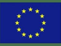 3-predstavnistvo-europske-komisije-u-hrvatskoj