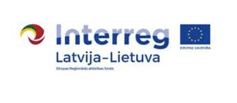 Interreg_Latvija_Lietuva
