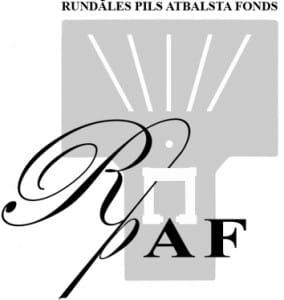 RPAF_logo