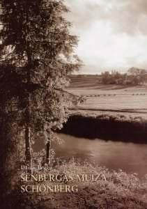 Šēnbergas muiža