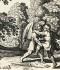 Pītera Shita gravīra. 1659
