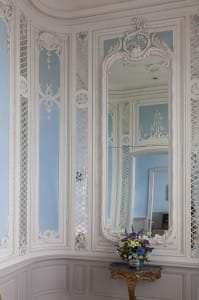 spogulu kabinets_MG_3891