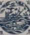 290 O Zivs izvemj Jonu krastā (Jonas grāmata II:11)